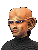Doffshot Sf Ferengi Male 07 icon.png