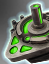 Instant Repair-Revive - Short (Normal) icon.png