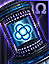 Omega Fragment icon.png