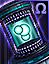 Omega Sliver icon.png
