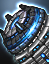 Omni-Directional Tetryon Beam Array icon.png