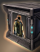 Outfit Box - Son'a Outfit icon.png