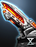 Phaser Turret Mk X icon.png