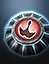 Reactive Armor Catalyst icon (Klingon).png