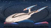 Ship Variant - FED - Odyssey Star Cruiser Aquarius (T5).jpg