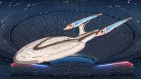 Ship Variant - FED - Odyssey Star Cruiser Aquarius (T5).jpg