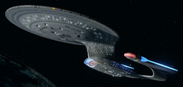 USS Galaxy.png