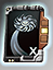 Universal Kit Module - Death Spinner Throw icon.png