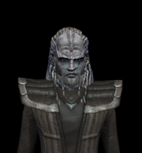 Borg Infected Klingon Ensign Male 02.png
