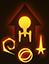 Trait: Coalition Starship Tactics