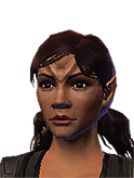 Doffshot Rr Romulan Female 09 icon.png
