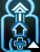 Fly Her Apart icon (Federation).png