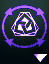 Gather Intel icon (Dominion).png