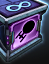 Infinity Prize Pack - T5 Ship icon.png