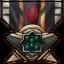 Nemesis of Vessel Six of Ten Unimatrix 47 icon.png