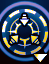 Photonic Decoy Beacon icon (Federation).png