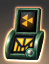 Radiation Report icon.png