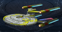 Ship Variant - FED - Mirror Universe Heavy Cruiser Retrofit (T5).png