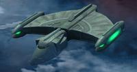 Ship Variant - ROM - Jarok Commander's Gig (T0).png