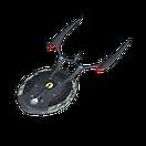 Shipshot Paladin Temporal Battlecruiser.png