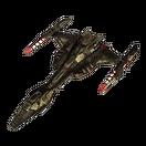 Shipshot Raptor 2.png
