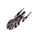 Shipshot Science Dyson Fed Tac Plus.png