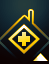 Structural Reinforcement Maneuver icon (Federation).png