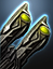 Targeting-Linked Wide Arc Disruptor Dual Heavy Cannons icon.png
