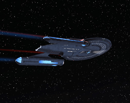 USS Callisto.png
