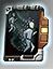 Universal Kit Module - Miniature Spore Relay icon.png