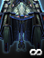 Console - Universal - HoH'SuS Bird-of-Prey icon.png