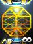 Console - Universal - Tholian Web Generator icon.png