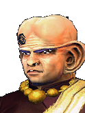 Doff Unique Ke Ferengi M 01 icon.png
