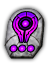 Dyson Mark icon.png