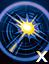 Launch Chroniton Fragmentation Warhead icon (Federation).png