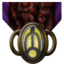 Nothing Left Behind icon.png