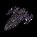 Shipshot Jemhadar Escort Heavy T6.png