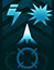 Strike from Shadows icon.png