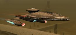 USS Coriolis.png