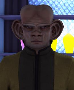 Bartender (Fleet Starbase)(Federation).png