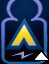 Battle Cloak icon (Federation).png
