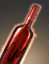 Blood Wine icon.png