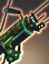 Borg Prosthetic - Tactical Drone icon.png
