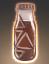 Cardassian Yamok Sauce icon.png