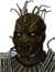 Doffshot Ke Xindi-Reptilian Female 02 icon.png