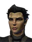 Doffshot Sf Romulan Female 06 icon.png