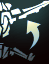 Dual Vector - Guardian Command icon (Romulan).png
