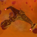 Episode Arc - Klingon War.png