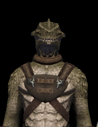Gorn Ensign Trooper Male 01.png