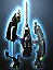 Hangar - Plesh Brek Frigate icon.png